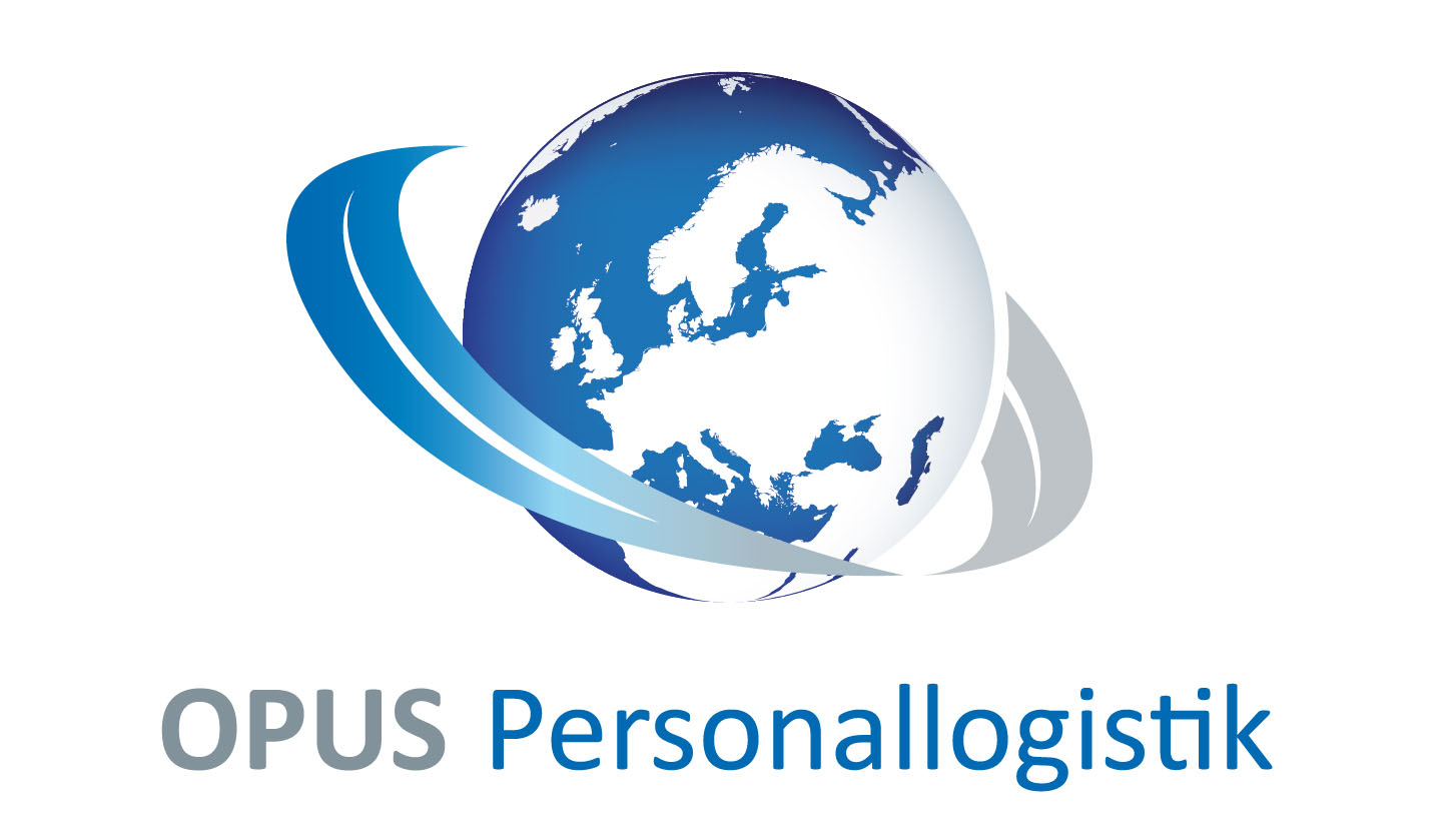 Opus Personallogistik